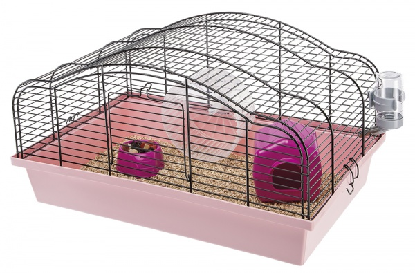 Клетка для хомяков ( Ферпласт ) Ferplast ORIENTE 10
