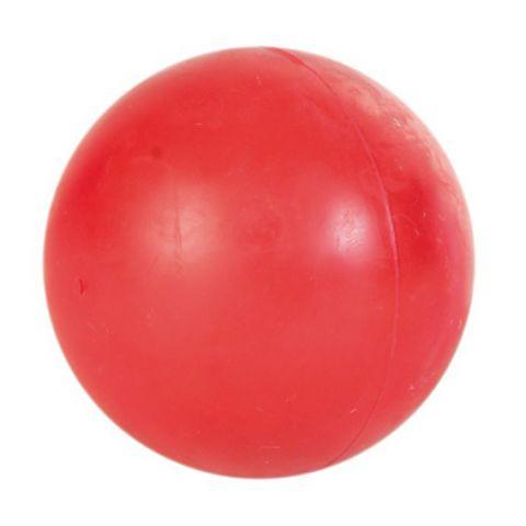 Trixie - 3300 Ball Игрушка из резины для собак Мяч
