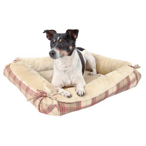Trixie Relax Bed & Cushion Мягкое место для собак и кошек