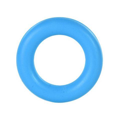 Trixie Ring Игрушка для собак кольцо из литой резины TX-3320