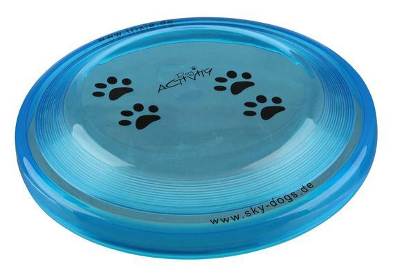 Trixie - 33561 Диск для собак повышенной прочности