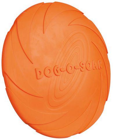 Trixie - 33500 Диск для собак повышенной прочности