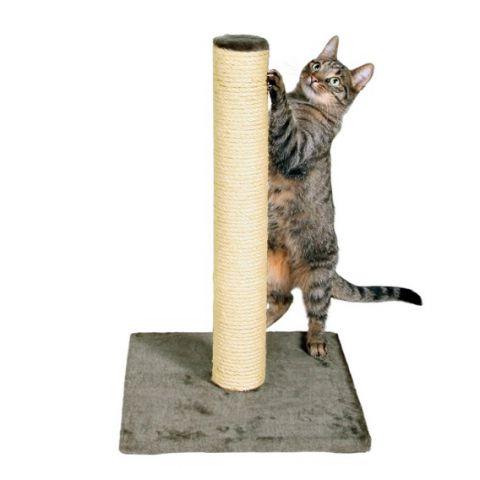 Trixie - 43331 Когтеточка столбик для кошки Parla