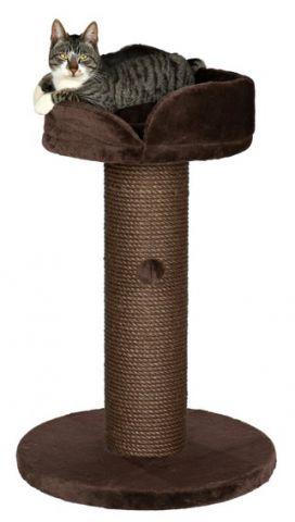 Trixie - 44470 Когтеточка столбик для кошки Pepino