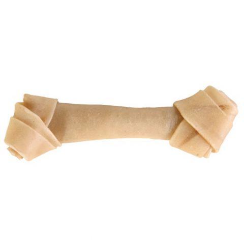 Trixie - 2656 Кость узловая жевательная для собак