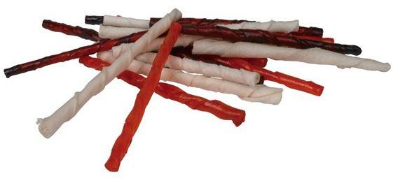 Trixie - 31442 Палочки витые жевательные для собак DogBit