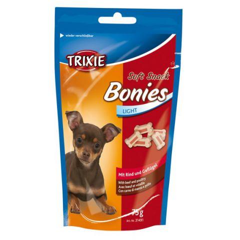 Trixie - 31491 Лакомство для собак с говядиной и домашней птицей