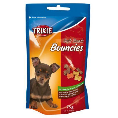 Trixie - 31493 Косточки для собак (ягнёнок+птица+желудок)