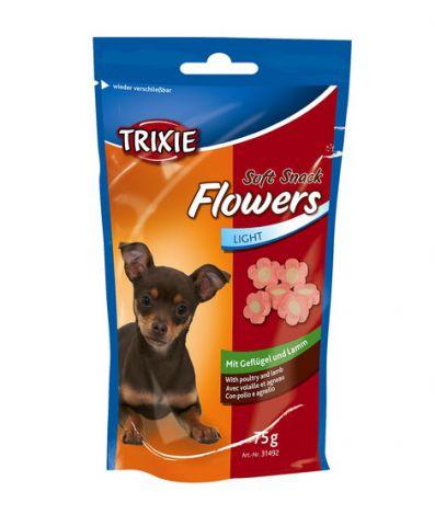 Trixie - 31492 Лакомство для собак (ягнёнок+птица)
