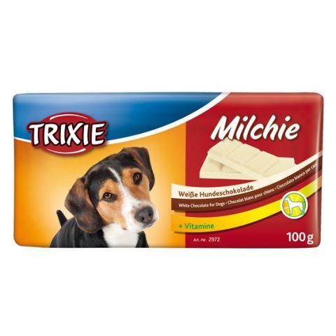 Trixie - 2972. Молочный шоколад для собак