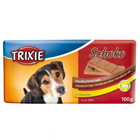 Trixie - 2970 Шоколад для собак