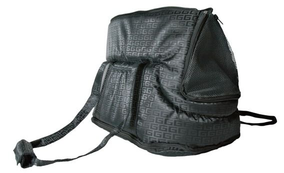 Как сшить сумка переноска для кошек своими