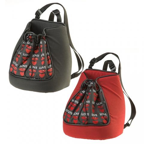 Ferplast TRIP Рюкзак для путешествий для маленьких собак и кошек