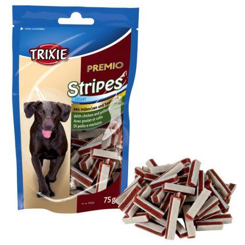 Trixie - 31534 Лакомство для собак палочки
