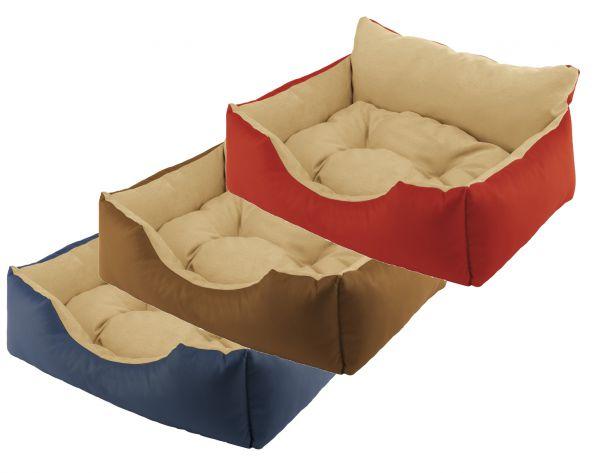 диван для собак