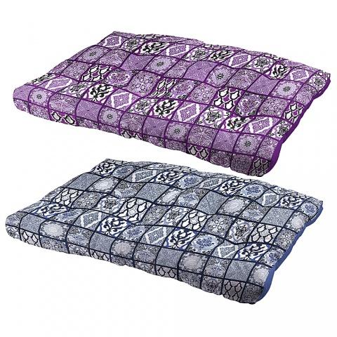 Ferplast SOFFY Мягкая подушка для маленьких и больших собак