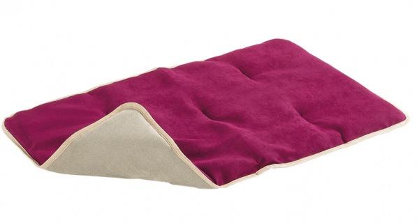 Ferplast FLUFFY Мягкая подушка для маленьких и больших собак