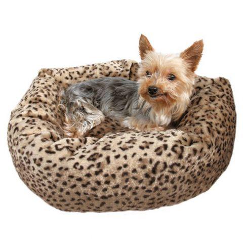 Trixie Leo Bed Мягкое место для собак