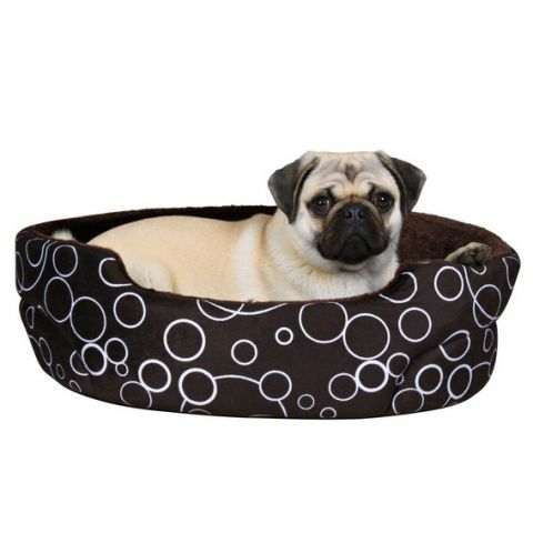Trixie Marino Bed Мягкое место для собак