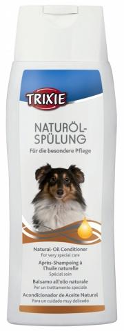 Trixie (Трикси) Mink Oil Conditioner Шампунь - кондиционер для собак с норковым маслом
