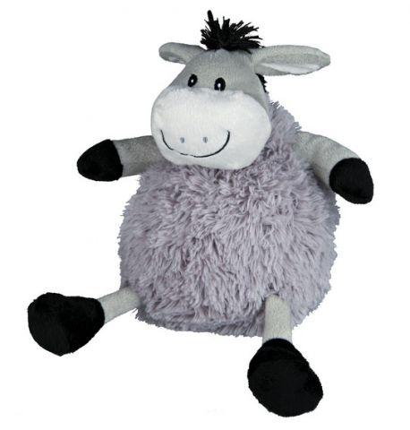 Trixie - 35966 Donkey Плюшевая игрушка для собак Осел