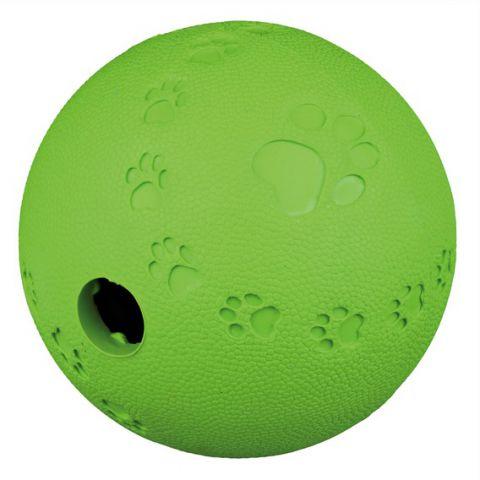 Trixie - 34940 Dog Activity Snack Ball Мяч кормушка для собак