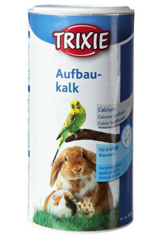 Trixie Calcium Кальций для птиц и грызунов
