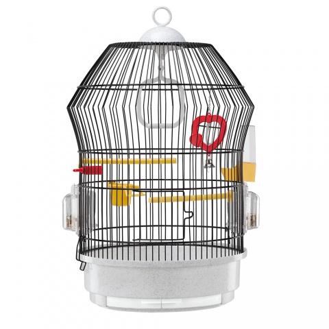 Клетка для птиц Ferplast Katy