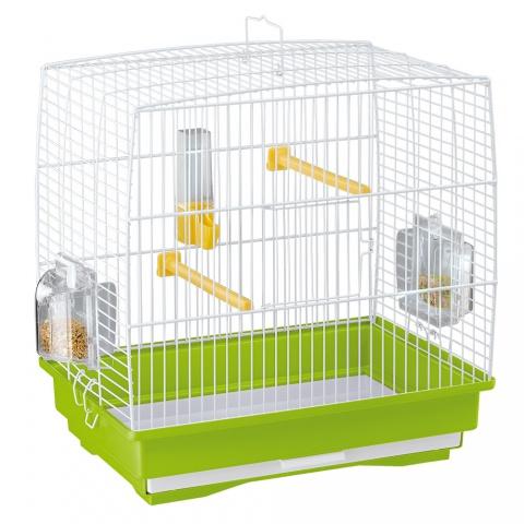 Клетка для маленьких птиц Ferplast (Ферпласт) Rekord 1