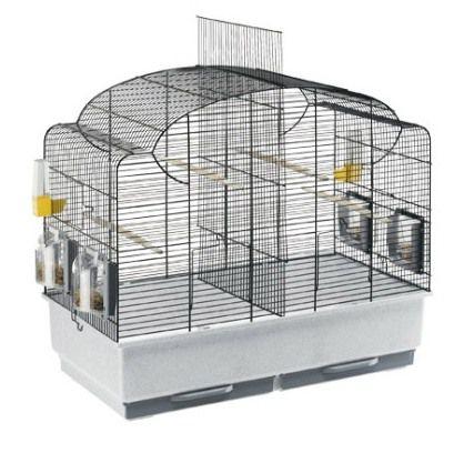 Клетка для попугаев и птиц Ferplast (Ферпласт) Canto