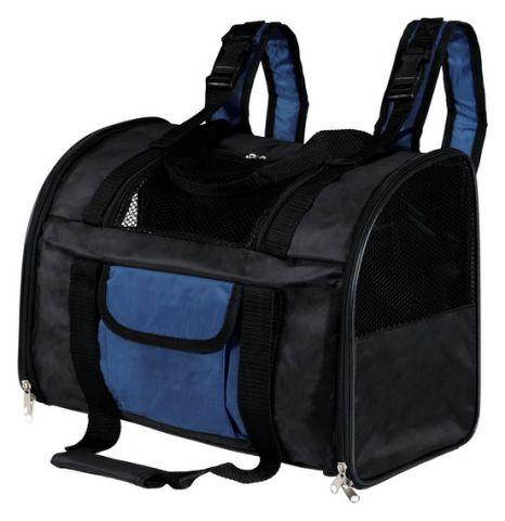 Trixie - 2882 Сумка-рюкзак для маленьких собак и кошек