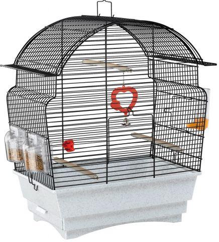 Клетка для птиц Ferplast ROSA