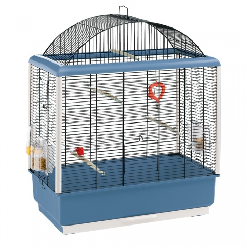 Ferplast PALLADIO 4 Клетка для попугая