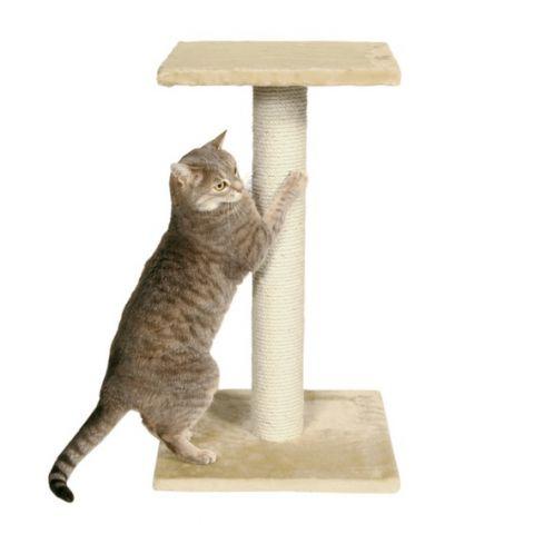 Trixie - 43341 Когтеточка столбик для кошки Espejo