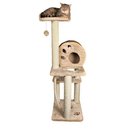 Trixie - 43731 Игровой городок когтеточка для кошкит Salamanca