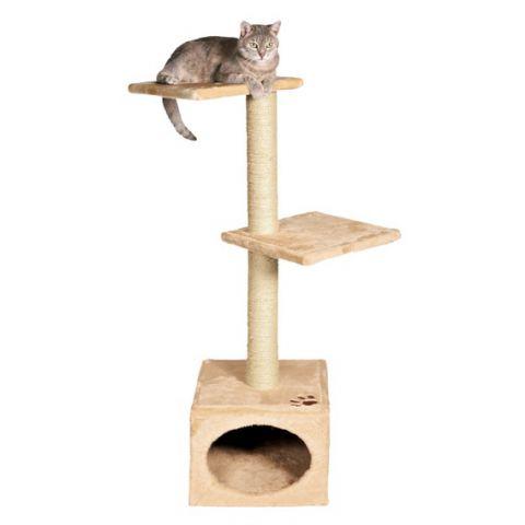 Trixie - 4345 Игровой городок когтеточка для кошки Badalona