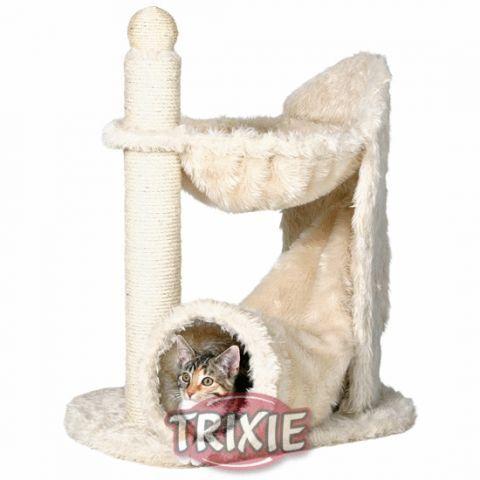 Trixie - 44551 Игровой городок когтеточка для кошки Gandia