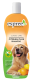 Espree Citrusil Plus шампунь для собак - 355мл