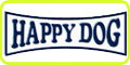 Happy Dog • Хэппи Дог