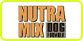 Nutra Mix • Нутра Микс