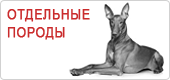 Сухой корм для собак отдельных пород Роял Канин • Royal Canin