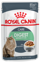 Royal Canin Digestive Sensitive - 85г