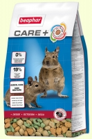 Корм для дегусов Beaphar Care+ Degu