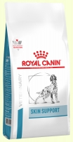 Royal Canin Skin Support Dog (Роял Канин)