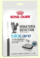 Royal Canin Hematuria Detection Тест на гематурию у кошек