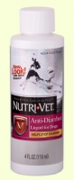 Nutri-Vet Anti-Diarrhea Средство от диареи у собак