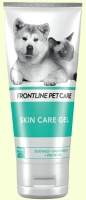Frontline Pet Care Skin Care Гель для ухода за кожей собак и кошек