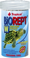 Корм для черепах Tropical BioRept W 300 г (11344)